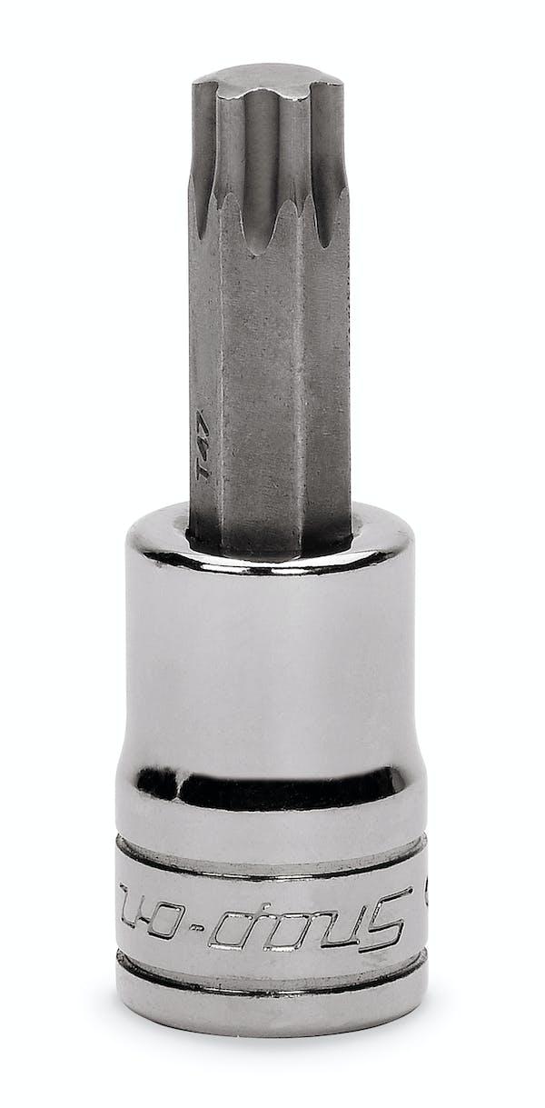 Facom SX.45LA Douil-Tvis 1//2 Long Tx T45